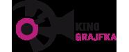 Kino Grajfka | Chorzowskie Centrum Kultury