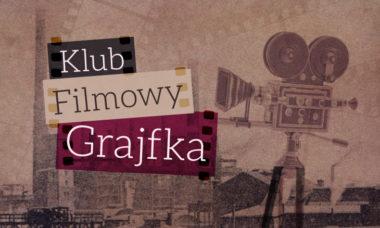 Klub Filmowy Grajfka