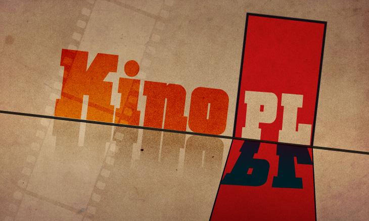 Kino PL
