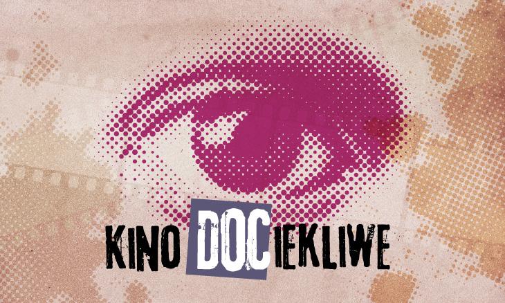Kino DOCiekliwe