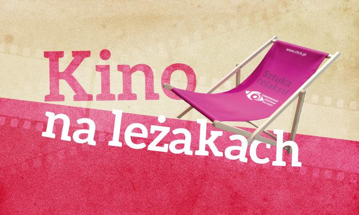 kino_na_lezakach_cykl