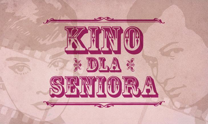 Kino dla Seniora