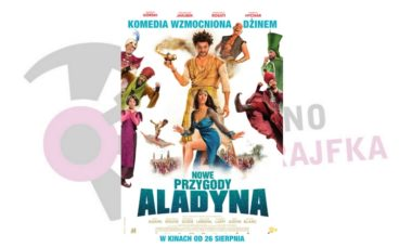 Copy of 760px × 446px – aladyn
