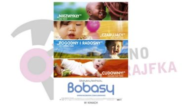 Copy of 760px × 446px – bobasy