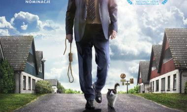 plakat_mezczyzna-imieniem-ove