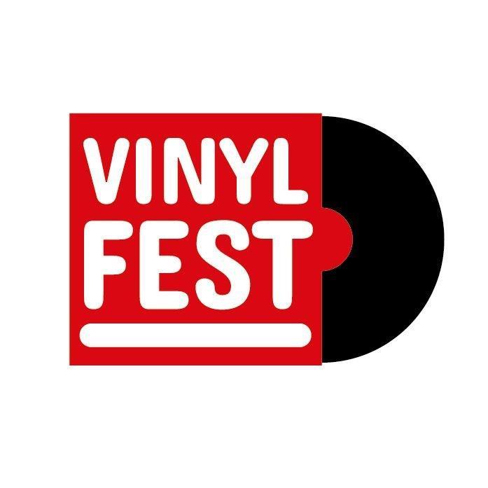 logo_vinyl-05