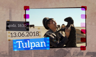home_tulpan