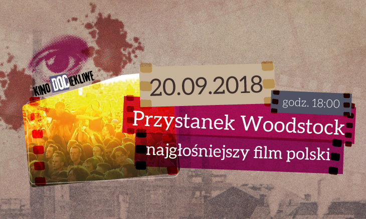 woodstock_www